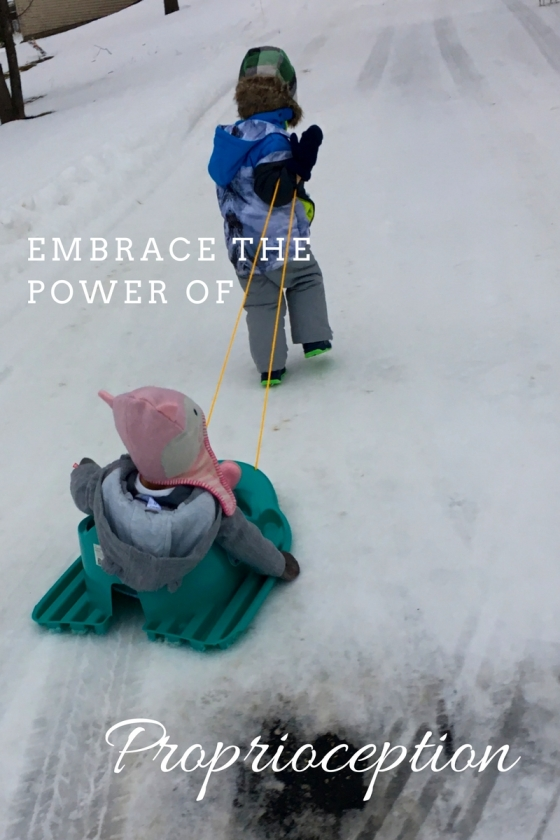 embrace-the-power