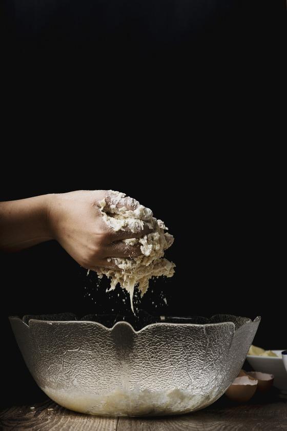 baking-1836969_1920