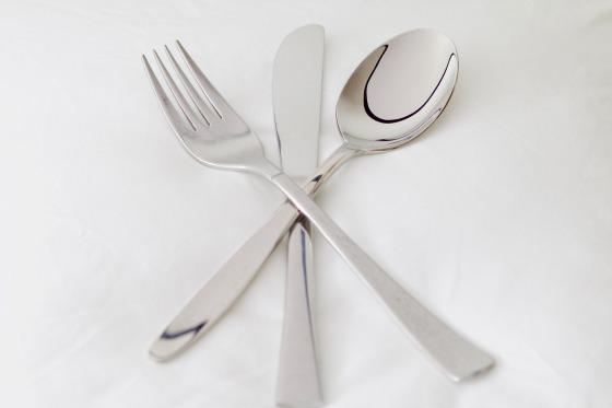 spoon-1608678_1920