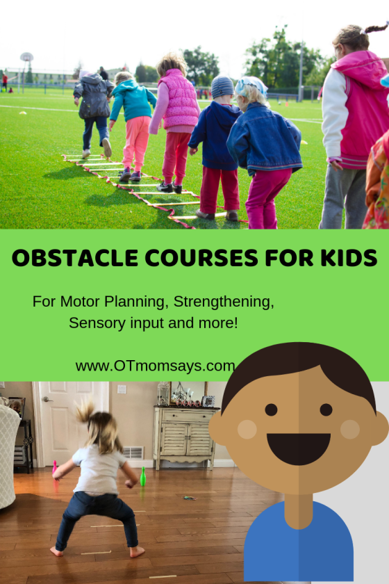 OBSTACLE COURSES FOR KIDS.png